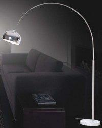 Lampa podłogowa Piegano ML030113-1C