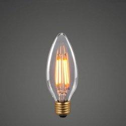 Żarówka RETRO LED BULB Italux 380435