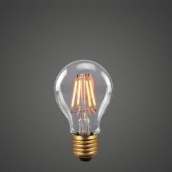 Żarówka RETRO LED BULB Italux 380419