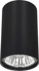 Lampa Nowodvorski EYE BLACK S 6836