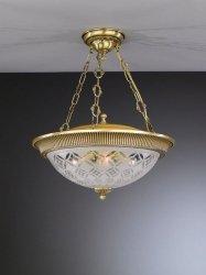 Lampa PL.6215/4