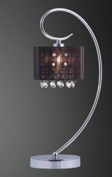 Lampka span MTM1583/1