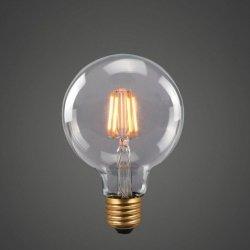 Żarówka RETRO LED BULB Italux 380495