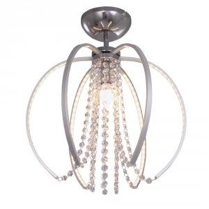 Lampa sufitowa LED LUPO 5032Z