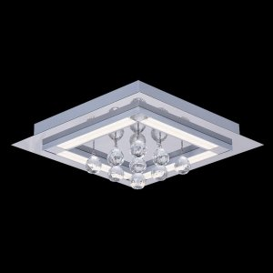 Plafon LED Leggero 5374PL