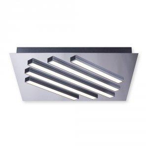 Plafon Quadro 5503PL Lis Lighting