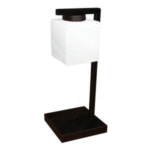 Lampka stołowa Vega 4634B