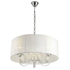 Lampa wisząca MULBER MA05101C-003