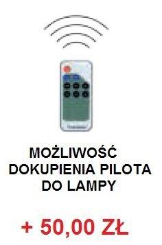 Lampa sufitowa LED LARGO 5300Z