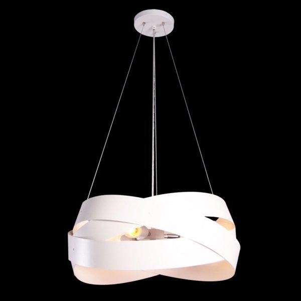 Lampa wisząca Tornado 5010Z