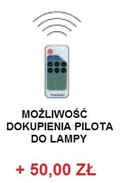 Kinkiet LED LUNGO 5226K
