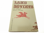 LAND OF THE SOVIETS IN VERSE AND PROSE 1