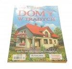 DOMY W TRADYCJI NR 24 - 1/2007
