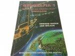GEOGRAFIA 1 PODRĘCZNIK - Edward Dudek (1999)
