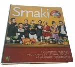 SMAKI. DZIEŃ DOBRY TVN (2009)