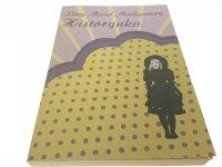 HISTORYNKA - Lucy Maud Montgomery 1990