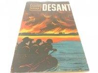 DESANT - Adam Kaska 1974