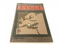 ANKONA - Witold Biegański 1986