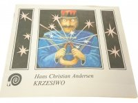 KRZESIWO - Hans Christian Andersen 1983