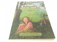 PAT ZE SREBRNEGO GAJU - Lucy Maud Montgomery 1993