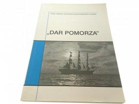 'DAR POMORZA' - Red. Jerzy Litwin (2002)