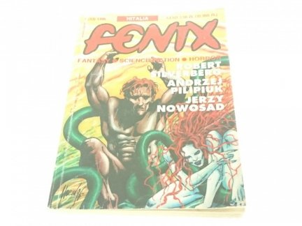 FENIX 6 (53) 1996