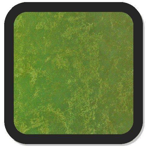Złota Farba Dekoracyjna Z Piaskiem Kwarcowym 075l