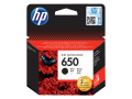 TUSZ ZAMIENNIK ORINK HP 650 BLACK [18ml] [XL]