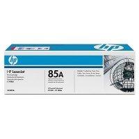 TONER ZAMIENNIK ORINK HP LJ P1102/P1102W/M1132 (CE285A) [1.6K] BK