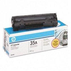 TONER ZAMIENNIK ORINK HP P1005/P1006 (CB435A) [1.6K] BK