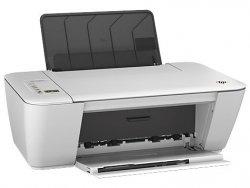 Urządzenie wielofunkcyjne HP Deskjet Ink Advantage 2540 A9U22B WiFi
