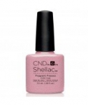 CND Shellac Fragrant Freesia - 7,3 ml