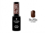 Victoria Vynn Gel Polish Color - Chicago Night No.095 8 ml