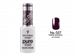 Victoria Vynn Pure Color - No.057 Purple Scandal 8 ml