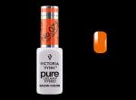 Victoria Vynn Pure Color - No.075 Hot Orange 8 ml