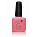 CND Shellac Gotcha - 7,3 ml