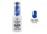 Victoria Vynn Pure Color - No.063 Cobalt Cloud 8 ml