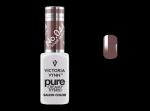 Victoria Vynn Pure Color - No.044 Warm Brown 8 ml