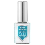 Micro Cell - Nail Wonder - Odżywczy Top do paznokci MC23176 - 12 ml