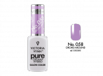 Victoria Vynn Pure Color - No.058 Orchid Around 8 ml