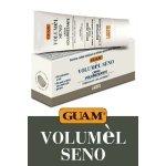 Guam Push Up Krem do biustu z komórkami macierzystymi - 150ml