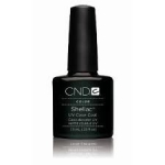 CND Shellac Black Pool - 7,3 ml