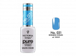 Victoria Vynn Pure Color - No.031 Endless Ocean 8 ml