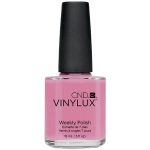CND Vinylux Beau - 15 ml