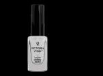 Victoria Vynn - Salon Cuticle Away - 10ml