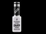 Victoria Vynn Pure Base - 8 ml