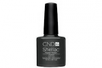 CND Shellac Asphalt - 7,3 ml