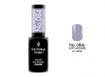 Victoria Vynn Gel Polish Color - Soft Lavender No.084 8 ml
