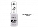 Victoria Vynn Pure Top - 8 ml