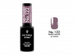 Victoria Vynn Gel Polish Color - Pearly Mauve  No.122 8 ml